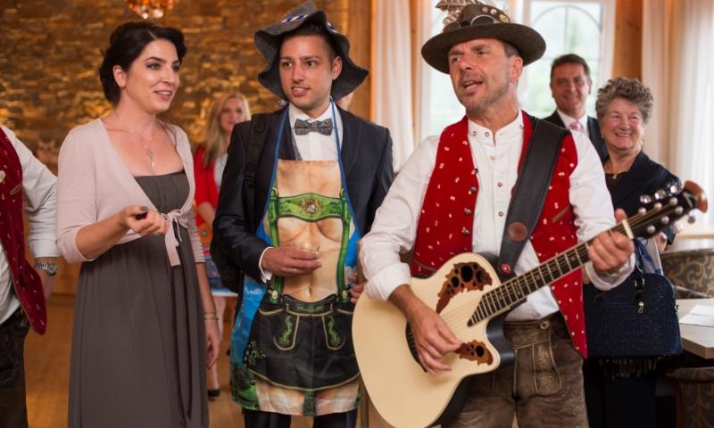Audiom Hochzeitsband Home Facebook